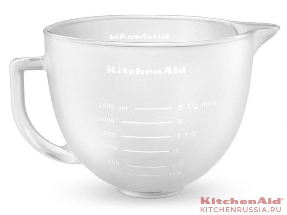 5K5GBF  в фирменном магазине KitchenAid