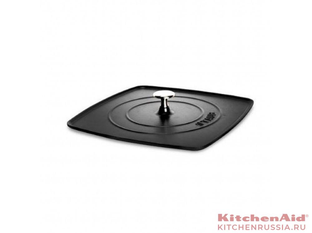 30х30 см, для сковороды-гриль 1203123 в фирменном магазине Staub