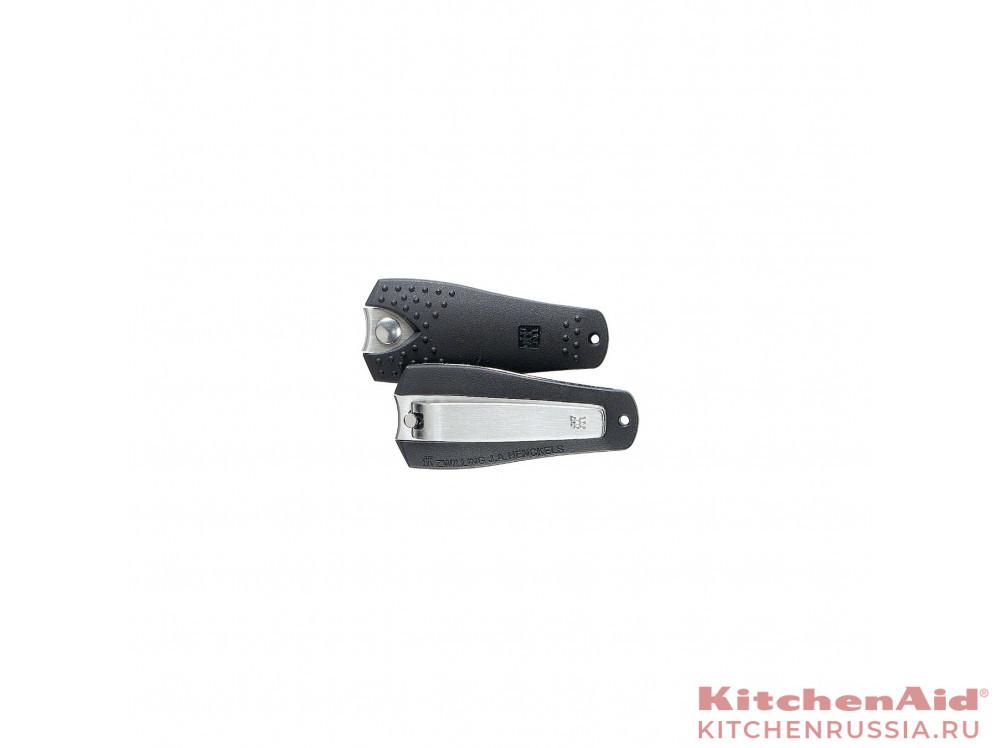 65 мм TWINOX 42422-001 в фирменном магазине Zwilling