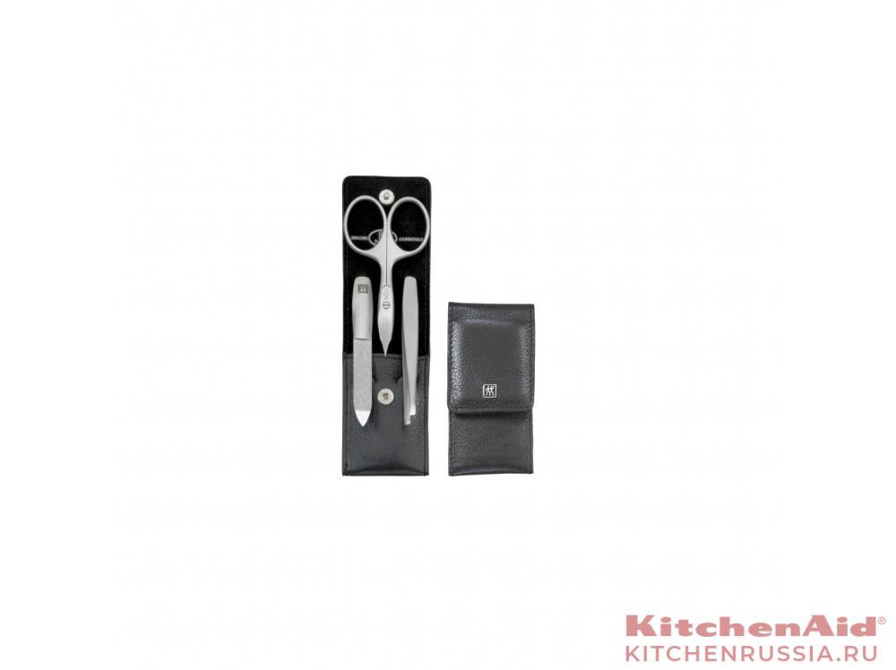 3 пр. TWINOX чёрный 97266-004 в фирменном магазине Zwilling