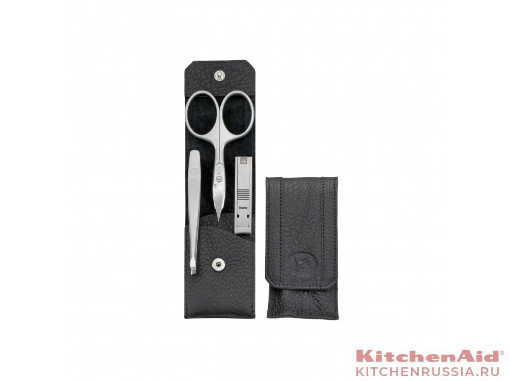 3 пр. TWINOX черный 98642-004 в фирменном магазине Zwilling