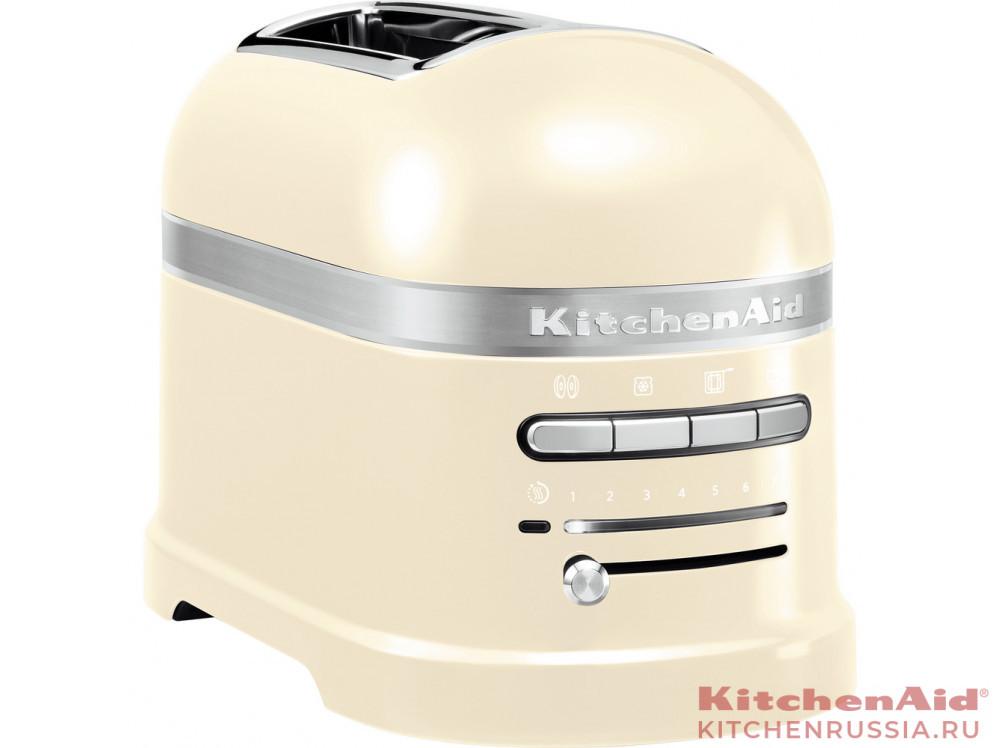 ARTISAN 5KMT2204EAC 5KMT2204EAC в фирменном магазине KitchenAid