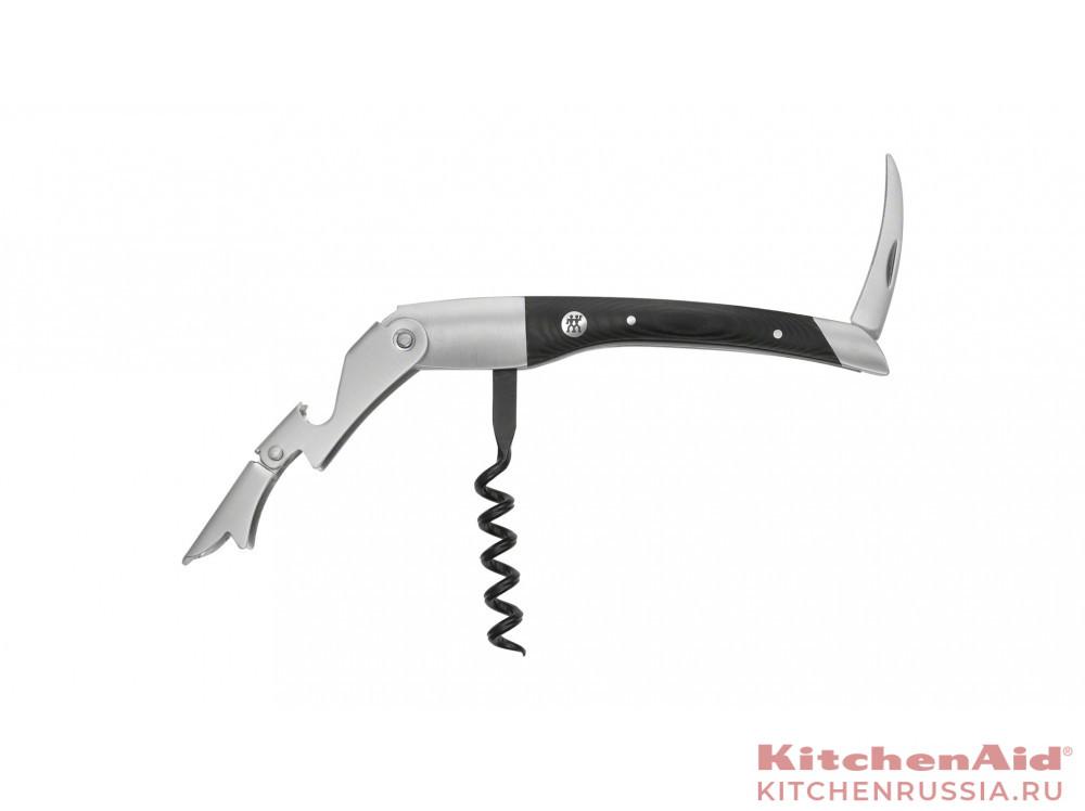 Нож официанта 39500-053 в фирменном магазине Zwilling