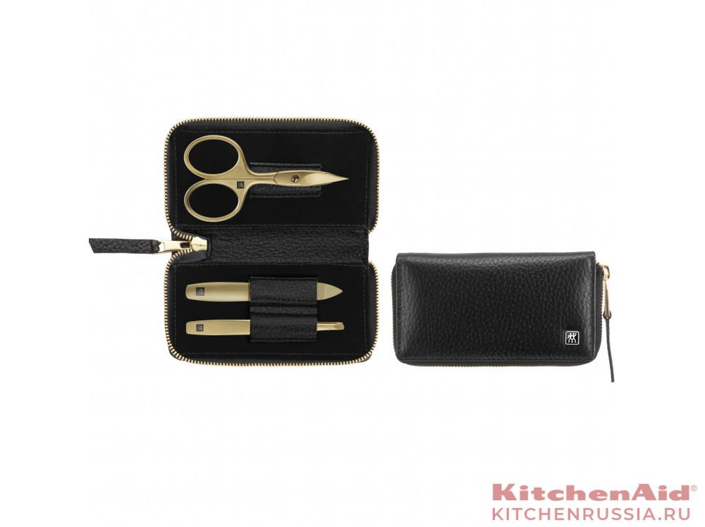TWINOX Gold черный 97747-004 в фирменном магазине Zwilling