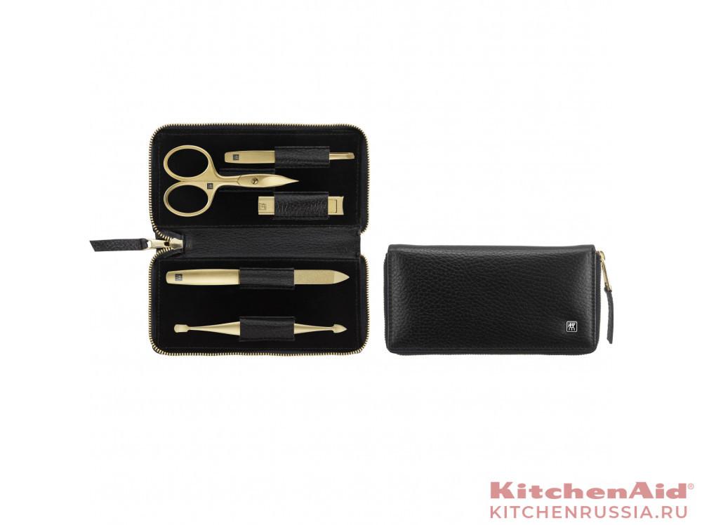 TWINOX Gold черный 97748-004 в фирменном магазине Zwilling