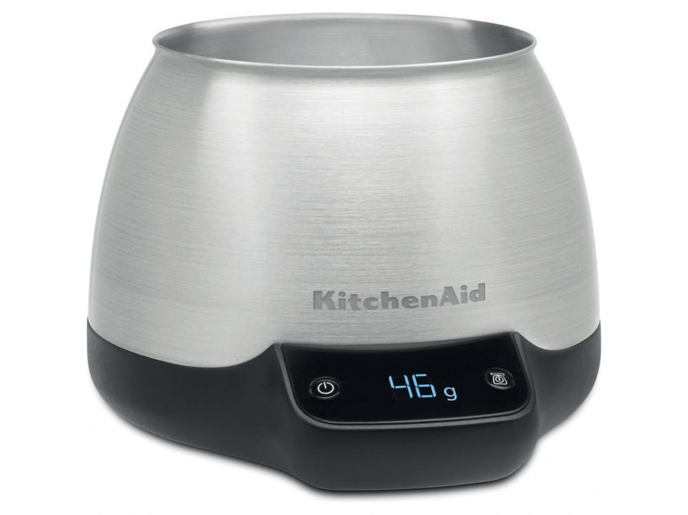 KCG0799SX  в фирменном магазине KitchenAid