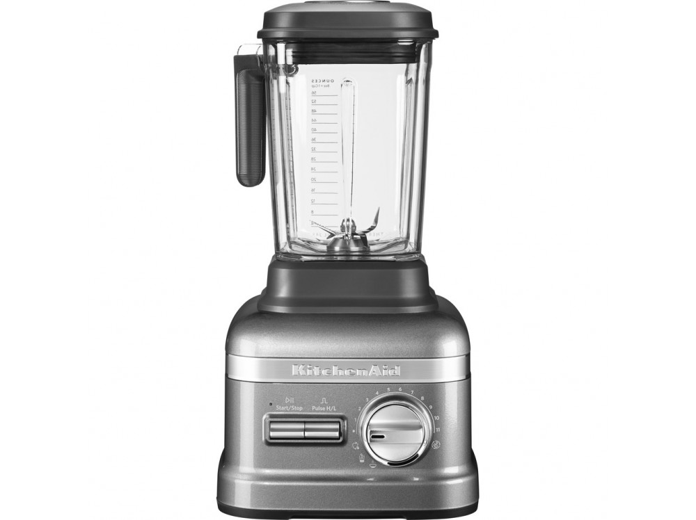 ARTISAN Power Plus 5KSB8270EMS 5KSB8270EMS в фирменном магазине KitchenAid