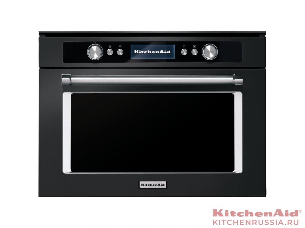 KMQCXB 45600 F150031 в фирменном магазине KitchenAid