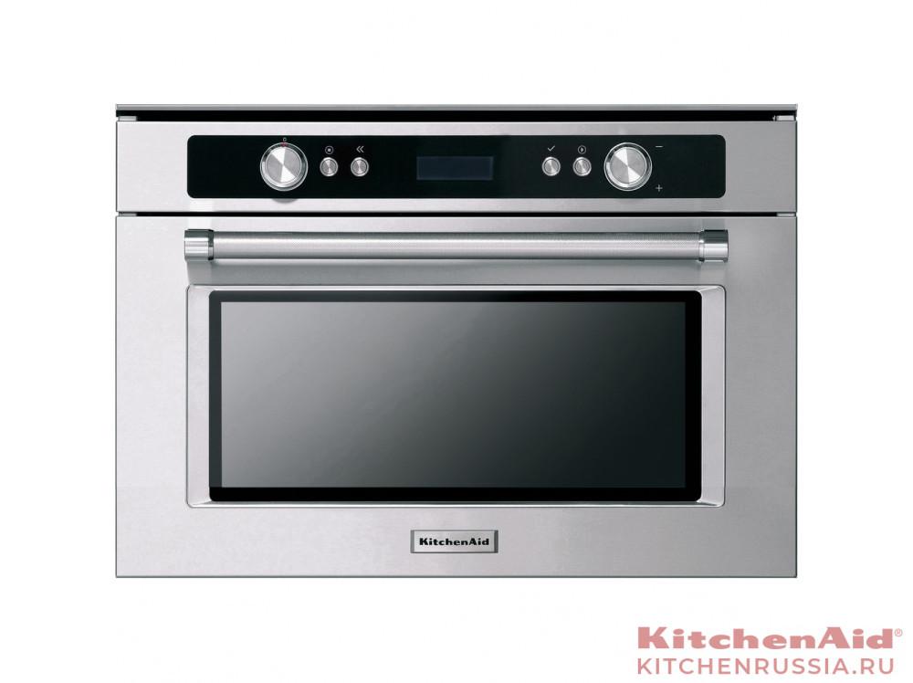 KMMXX 38600 F095132 в фирменном магазине KitchenAid