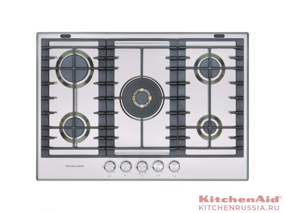 KHMP5 77510 F096194 в фирменном магазине KitchenAid
