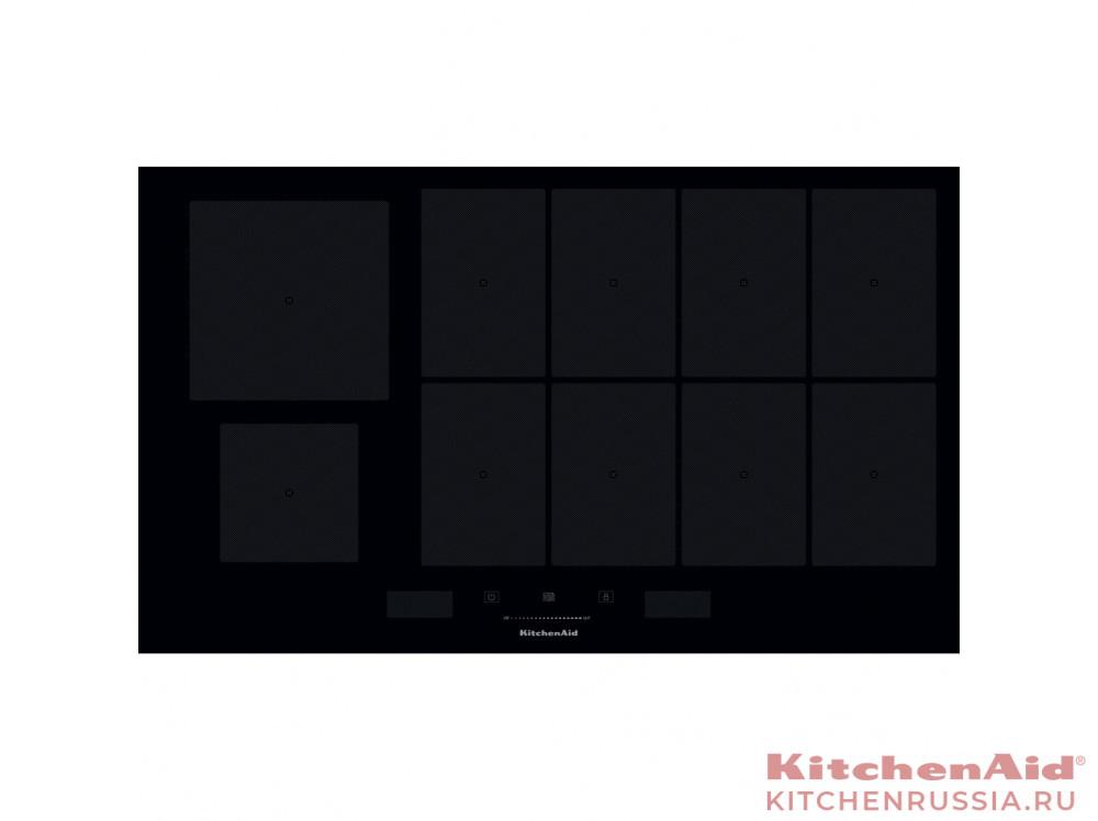 KHIAF 10900 F154830 в фирменном магазине KitchenAid