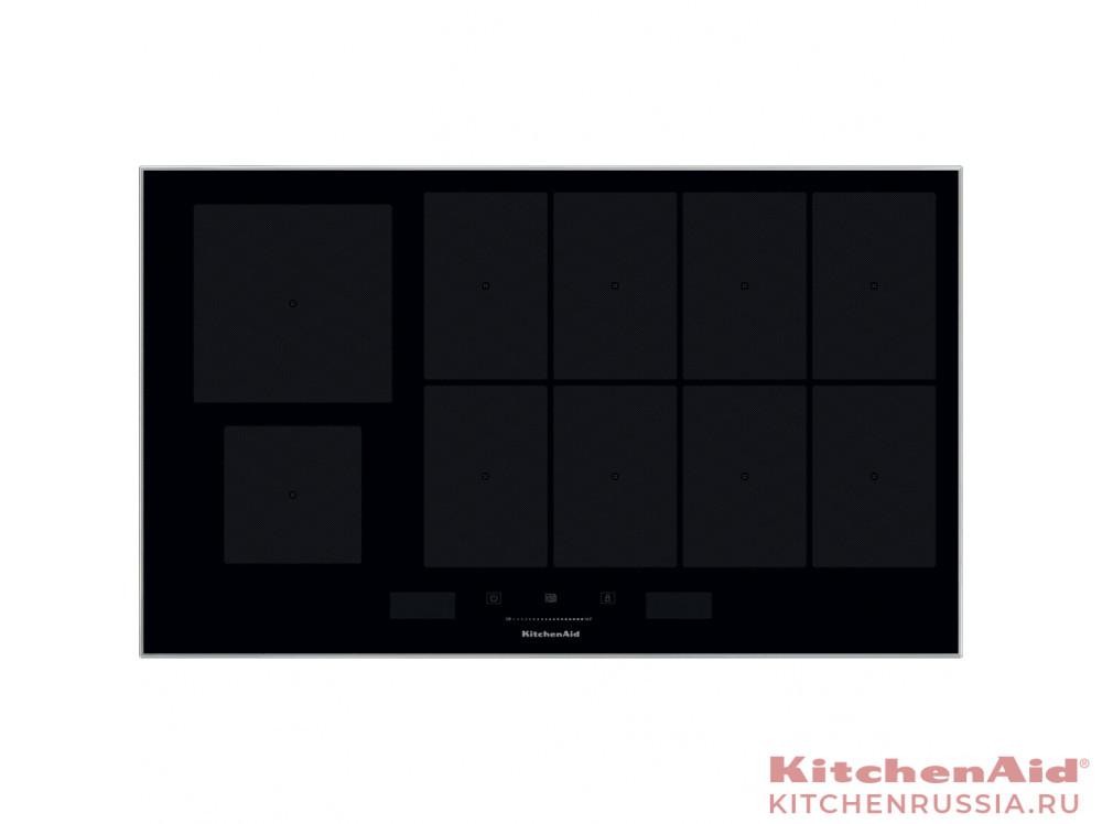 KHIAS 10900 F154831 в фирменном магазине KitchenAid