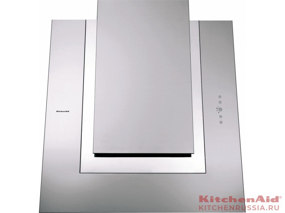 KEWVP 80010 F093863 в фирменном магазине KitchenAid