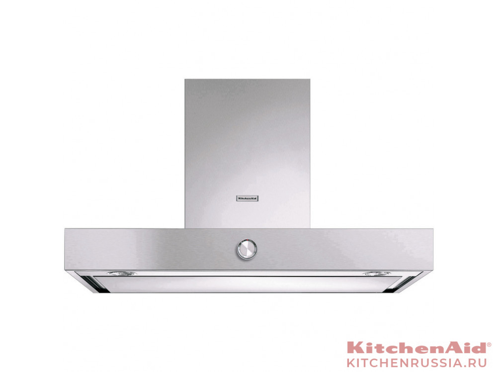 KEWPP 90010 F096202 в фирменном магазине KitchenAid
