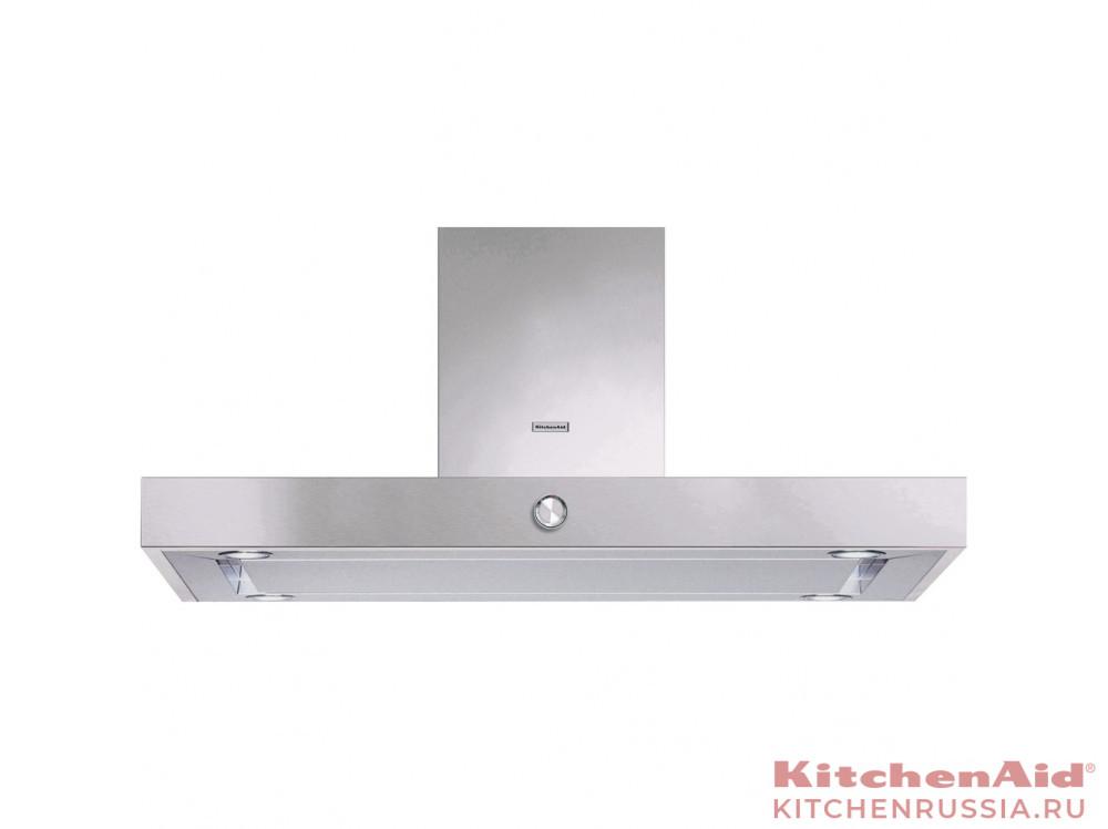 KEIPP 12020 F096203 в фирменном магазине KitchenAid