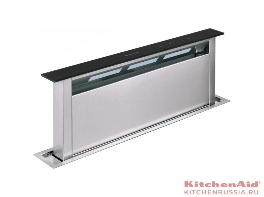 KEBDS 90020 F096185 в фирменном магазине KitchenAid