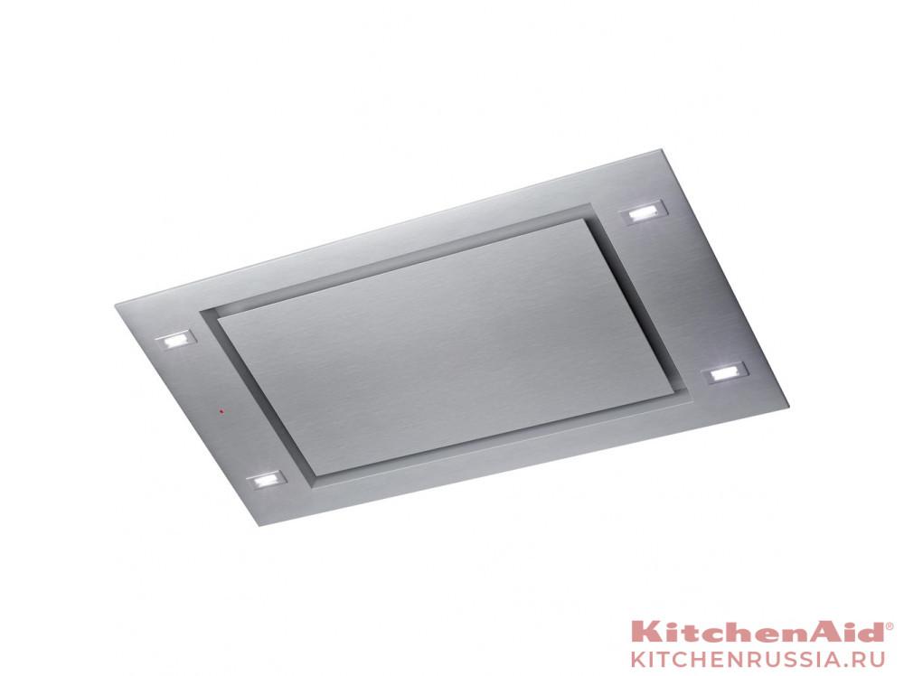 KEICD 10010 F096204 в фирменном магазине KitchenAid