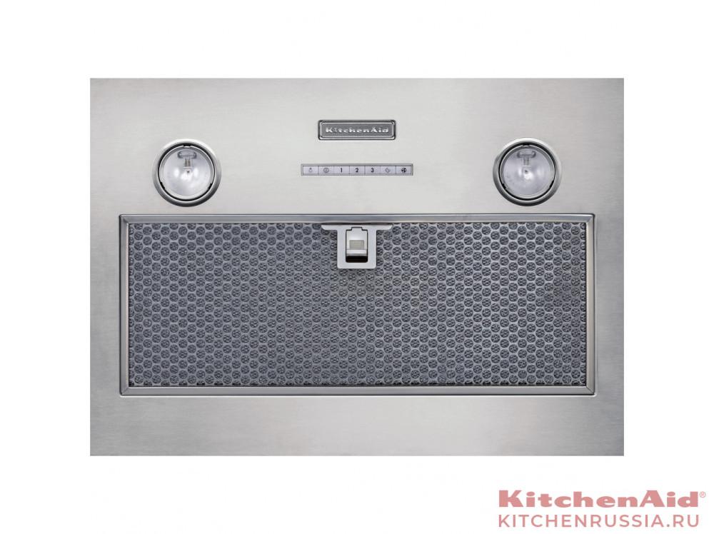 KEBES 60010 F096201 в фирменном магазине KitchenAid