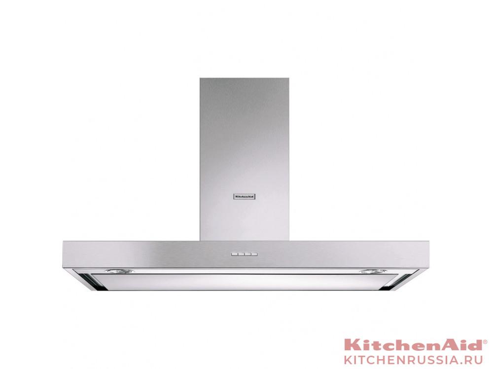 KEWTP 90010 F100250 в фирменном магазине KitchenAid