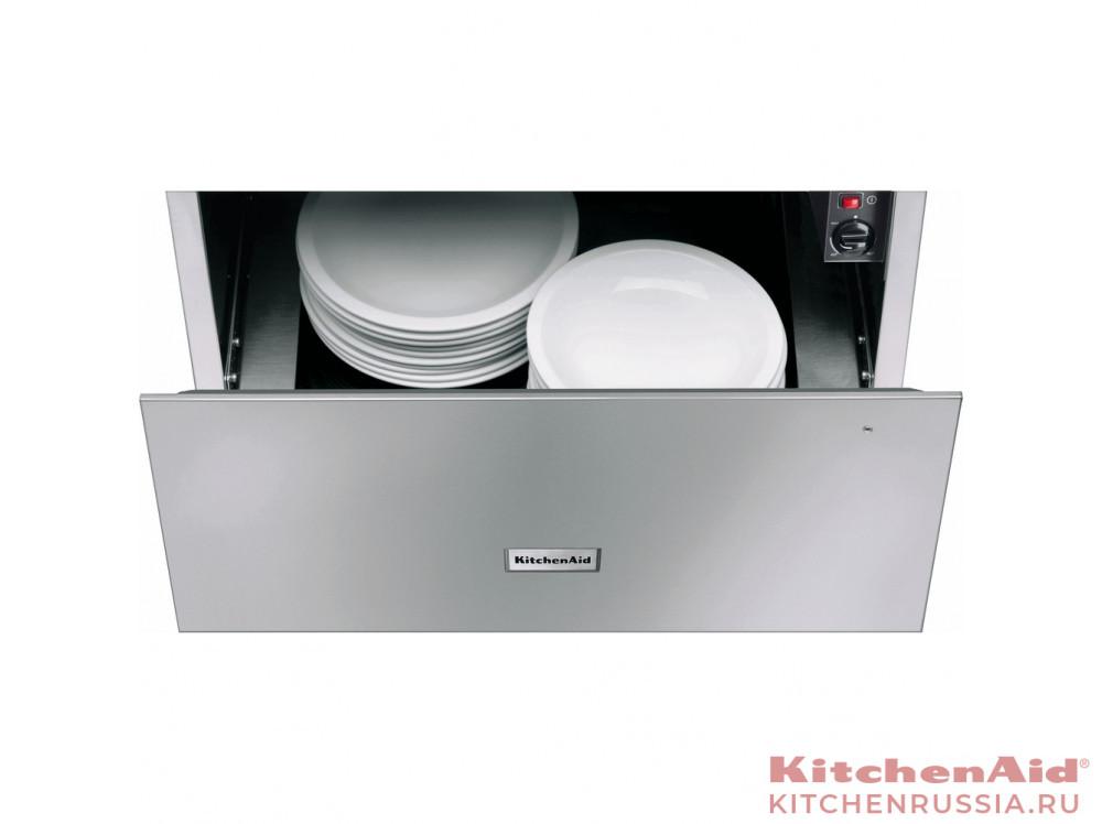 KWXXX 29600 F096184 в фирменном магазине KitchenAid