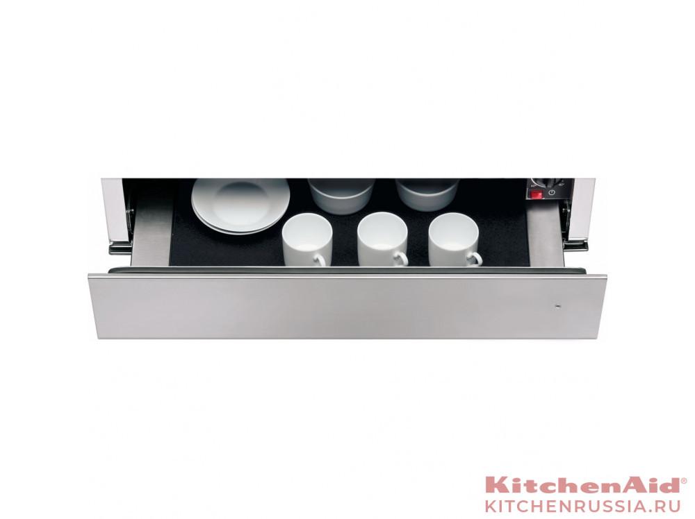 KWXXX 14600 F093999 в фирменном магазине KitchenAid