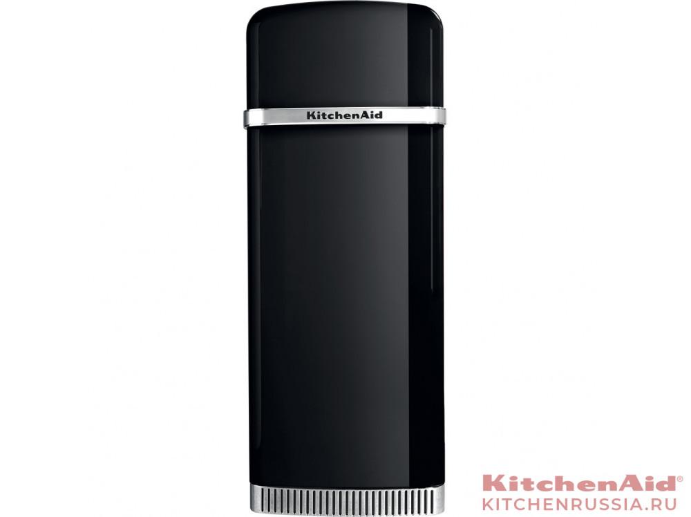 ICONIC KCFMB 60150R F105666 в фирменном магазине KitchenAid