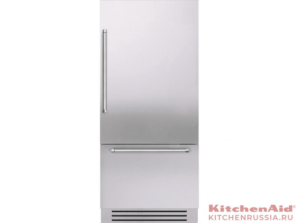 VERTIGO KCZCX 20901R F100243 в фирменном магазине KitchenAid