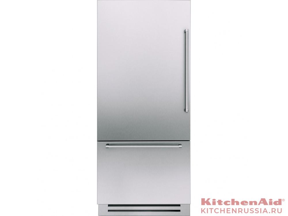 KCZCX 20900L F100240 в фирменном магазине KitchenAid