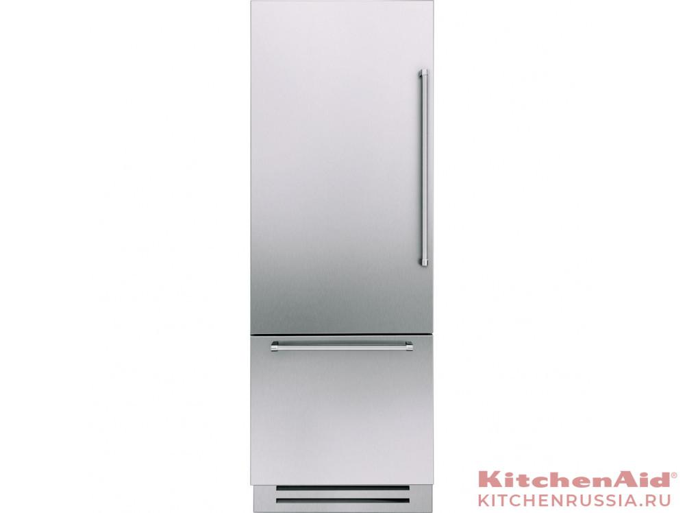 VERTIGO KCZCX 20750L F100247 в фирменном магазине KitchenAid