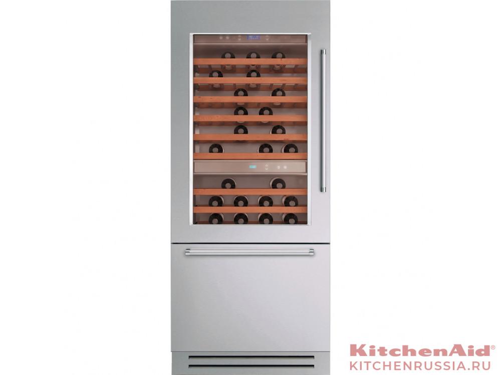 VERTIGO KCZWX 20900L F100237 в фирменном магазине KitchenAid