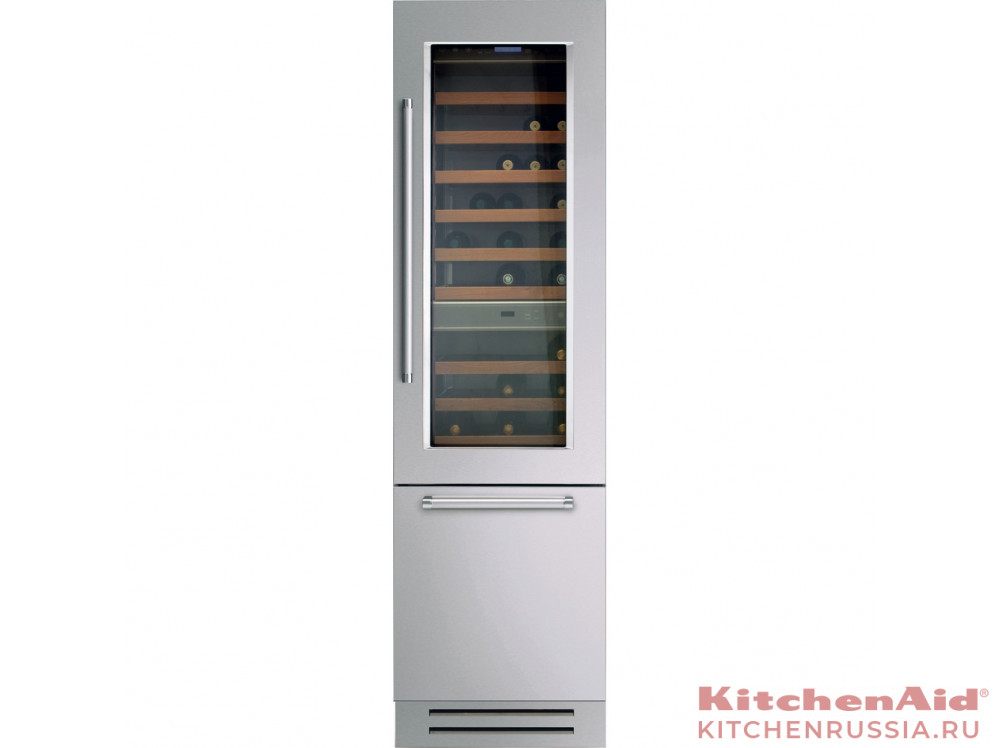 VERTIGO KCZWX 20600R F093771 в фирменном магазине KitchenAid