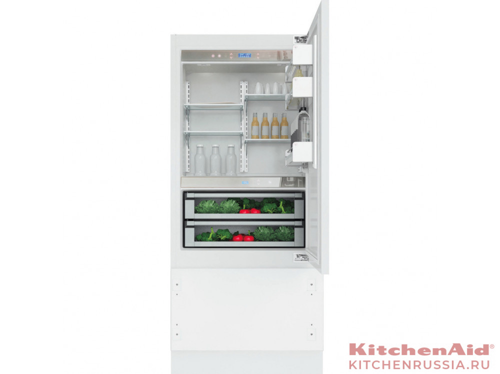 VERTIGO KCVCX 20901L F100242 в фирменном магазине KitchenAid