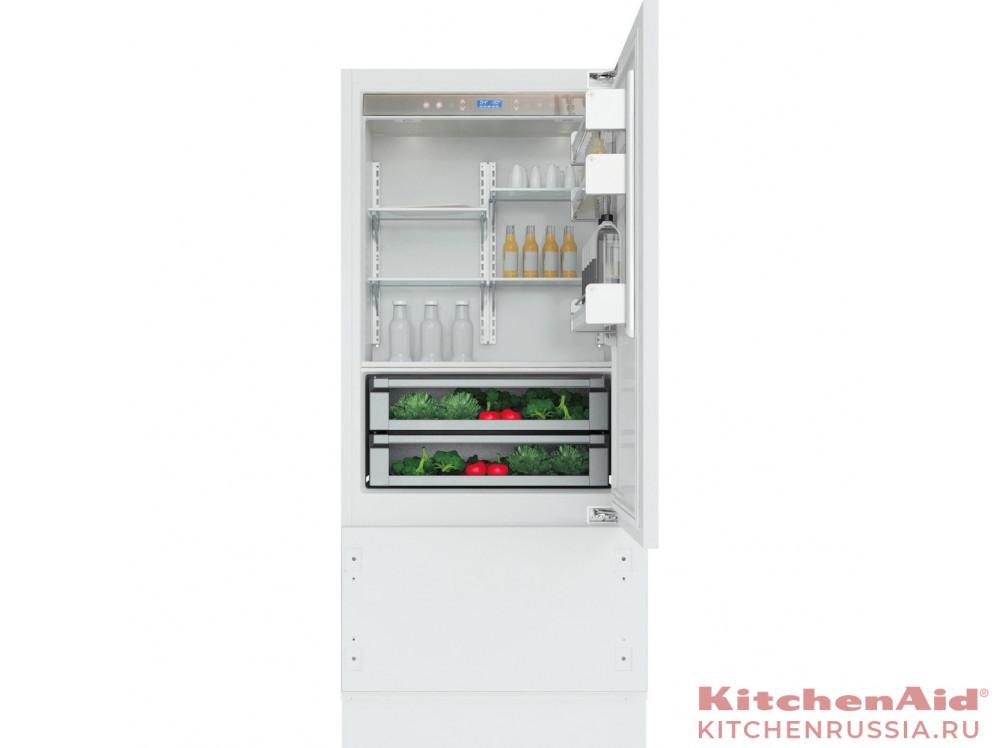 VERTIGO KCVCX 20900L F100238 в фирменном магазине KitchenAid