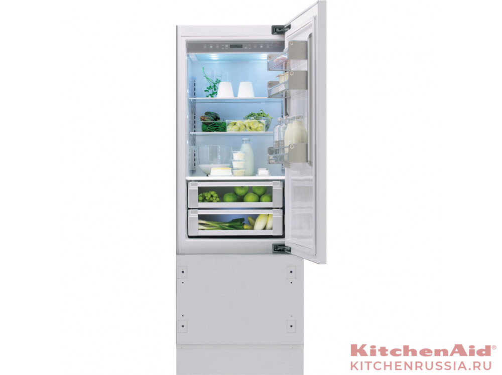 VERTIGO KCVCX 20750L F100245 в фирменном магазине KitchenAid