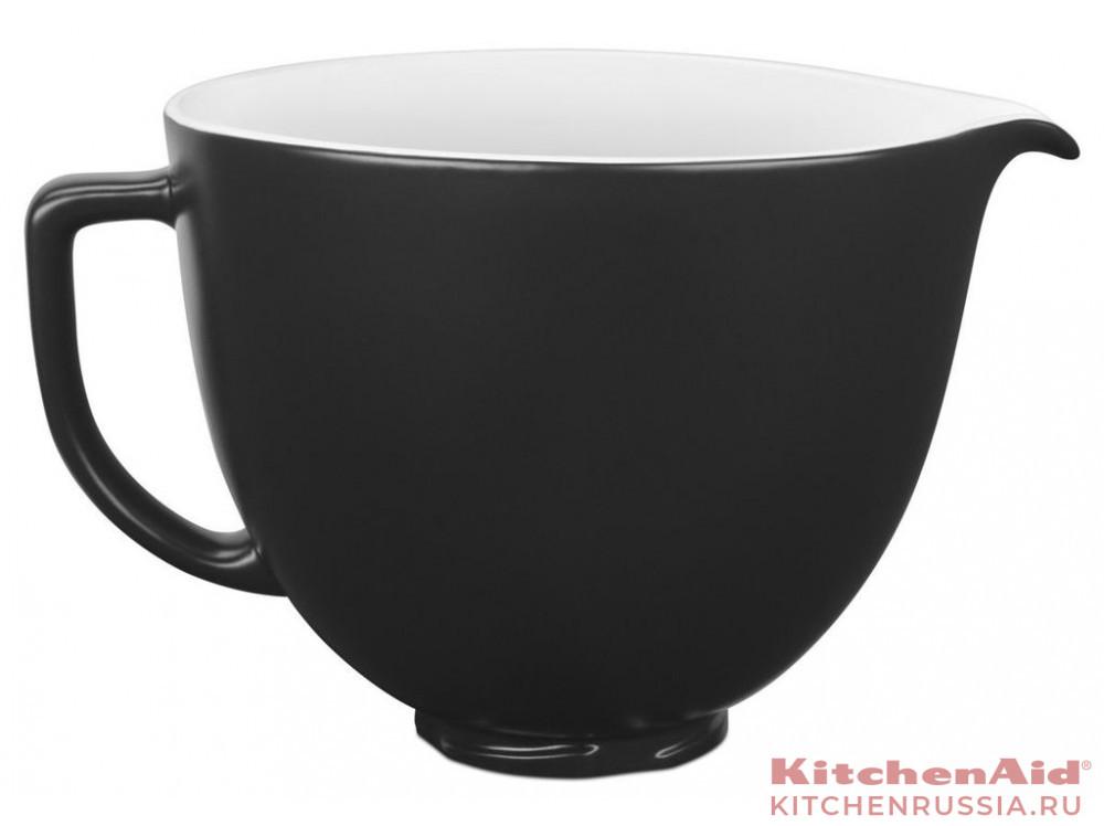 5KSMCB5BM  в фирменном магазине KitchenAid