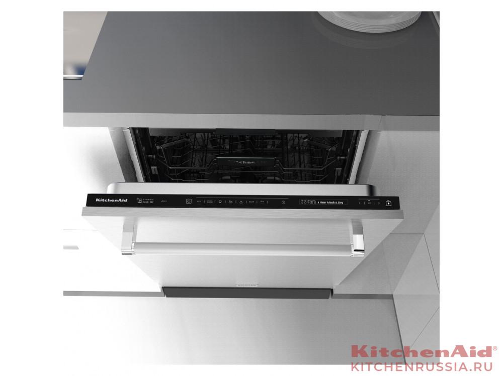 KDSDM 82143 F105774 в фирменном магазине KitchenAid
