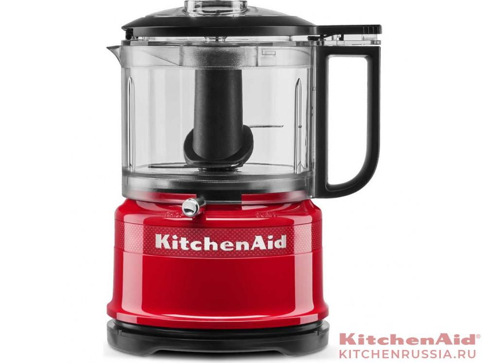 QUEEN OF HEARTS 5KFC3516HESD 5KFC3516HESD в фирменном магазине KitchenAid