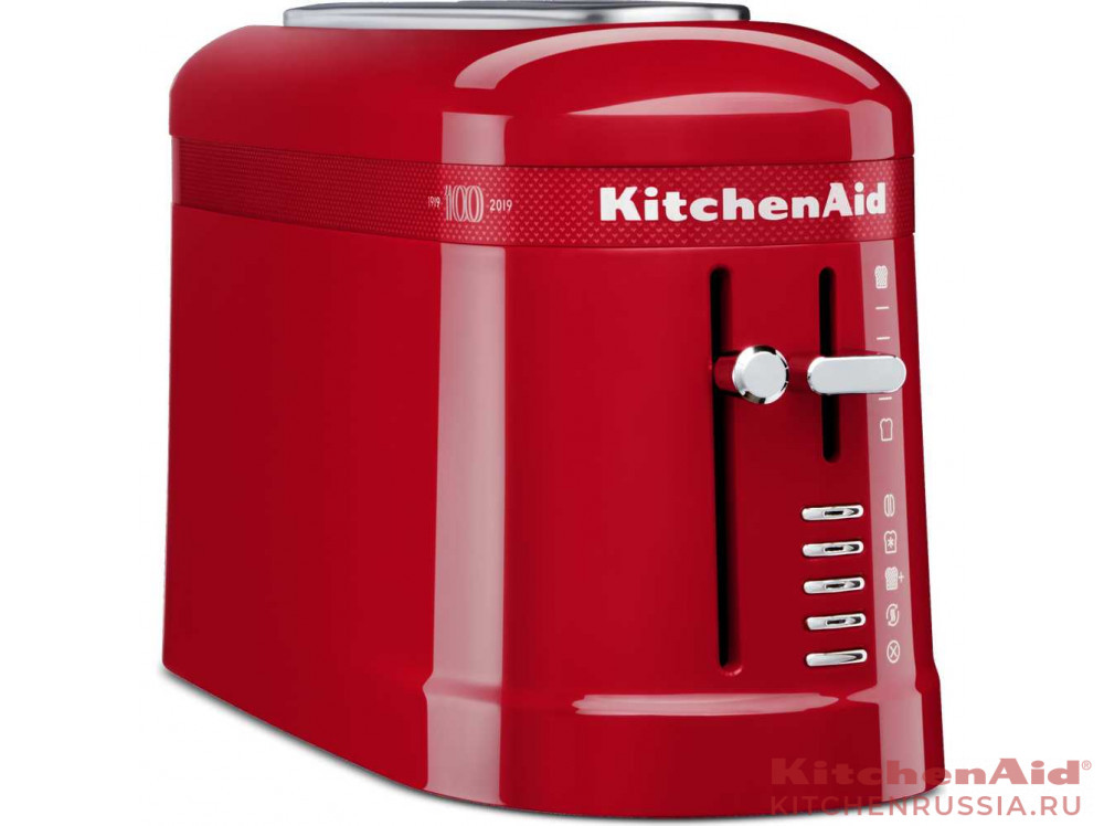QUEEN OF HEARTS 5KMT3115HESD 5KMT3115HESD в фирменном магазине KitchenAid