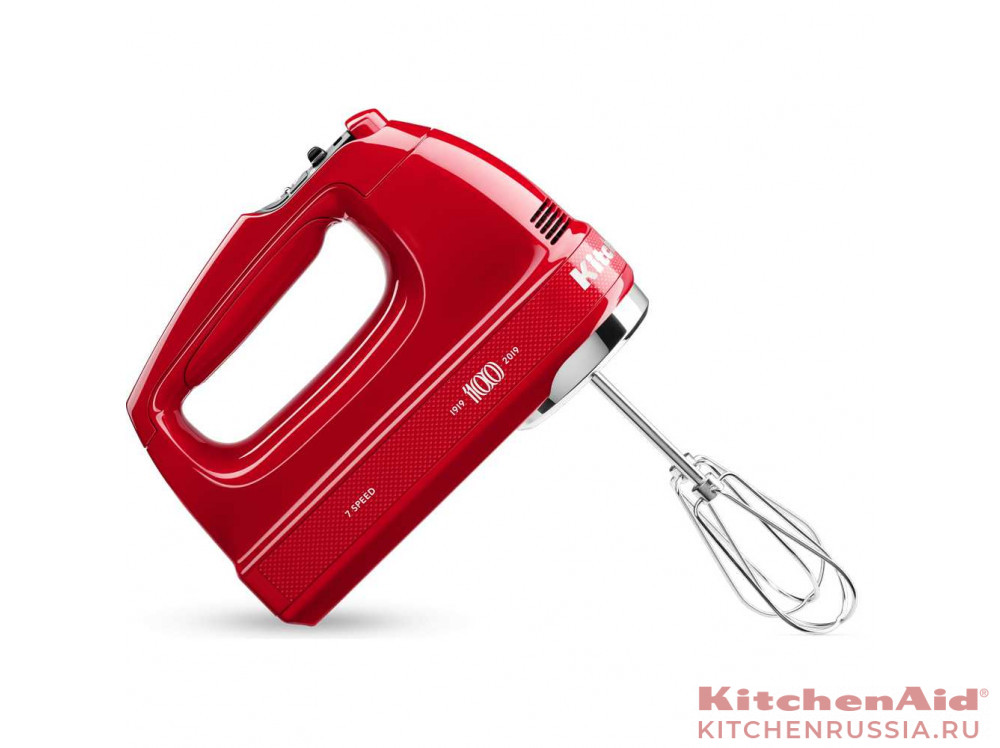 QUEEN OF HEARTS 5KHM7210HESD 5KHM7210HESD в фирменном магазине KitchenAid