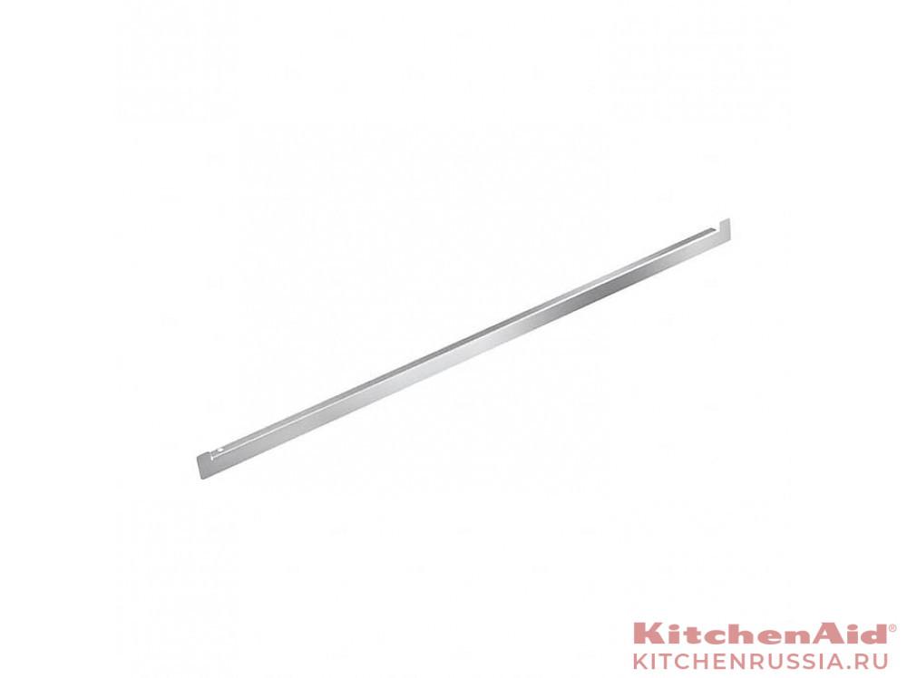KACLS 00000 F100683 в фирменном магазине KitchenAid