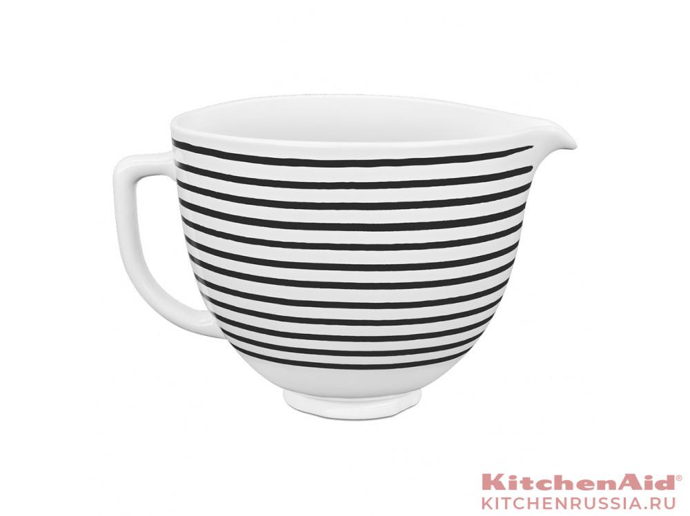 5KSM2CB5PHS  в фирменном магазине KitchenAid