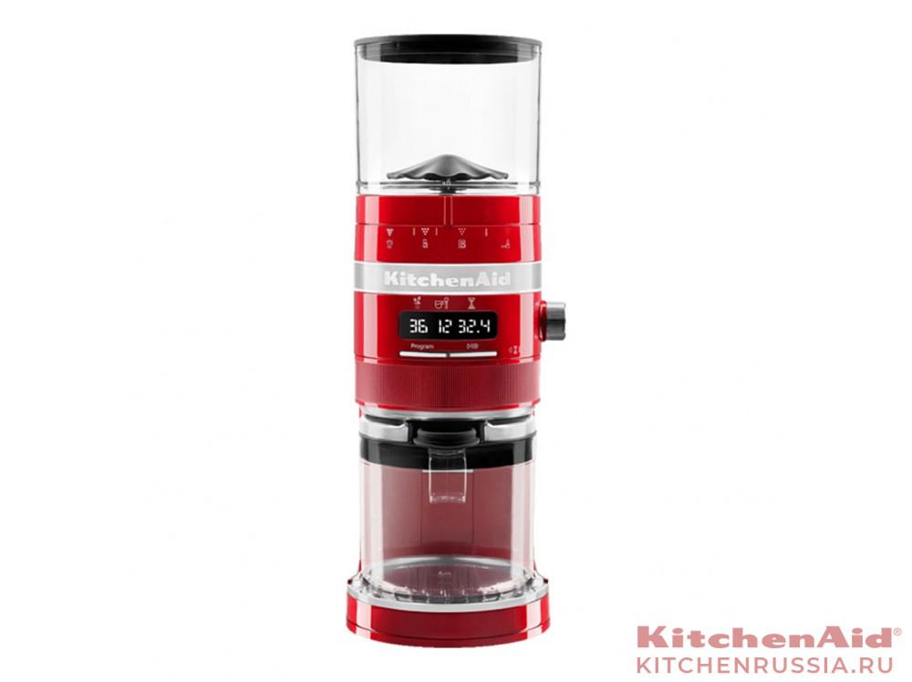5KCG8433EER  в фирменном магазине KitchenAid