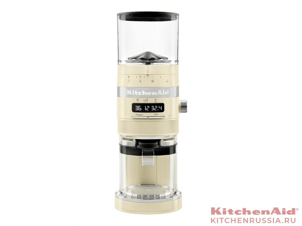 5KCG8433EAC  в фирменном магазине KitchenAid