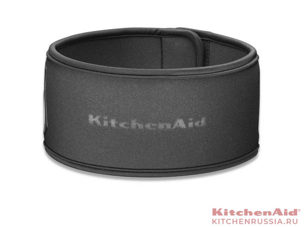 5KCMSLEEVEOB  в фирменном магазине KitchenAid