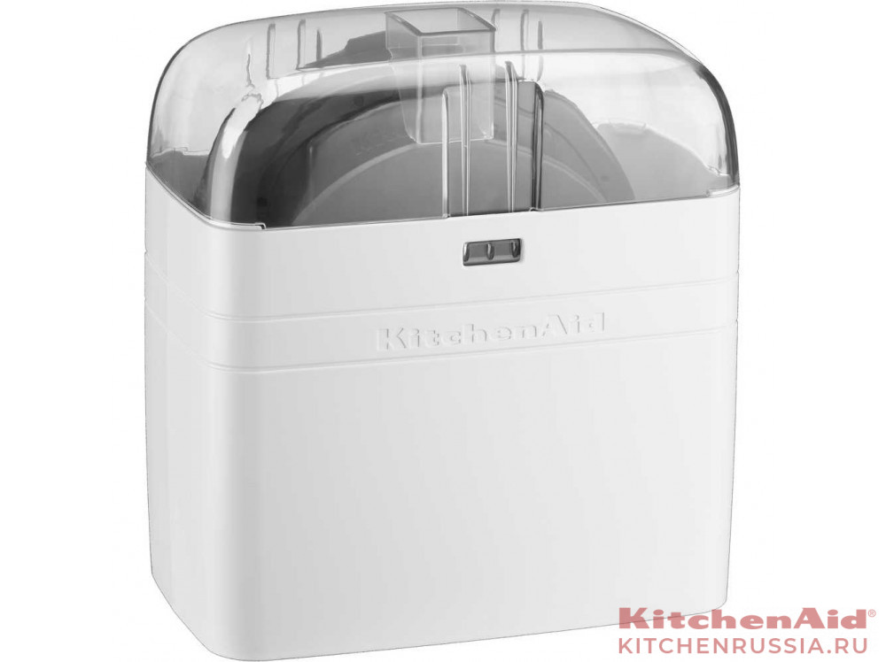 5KFP16DC12  в фирменном магазине KitchenAid
