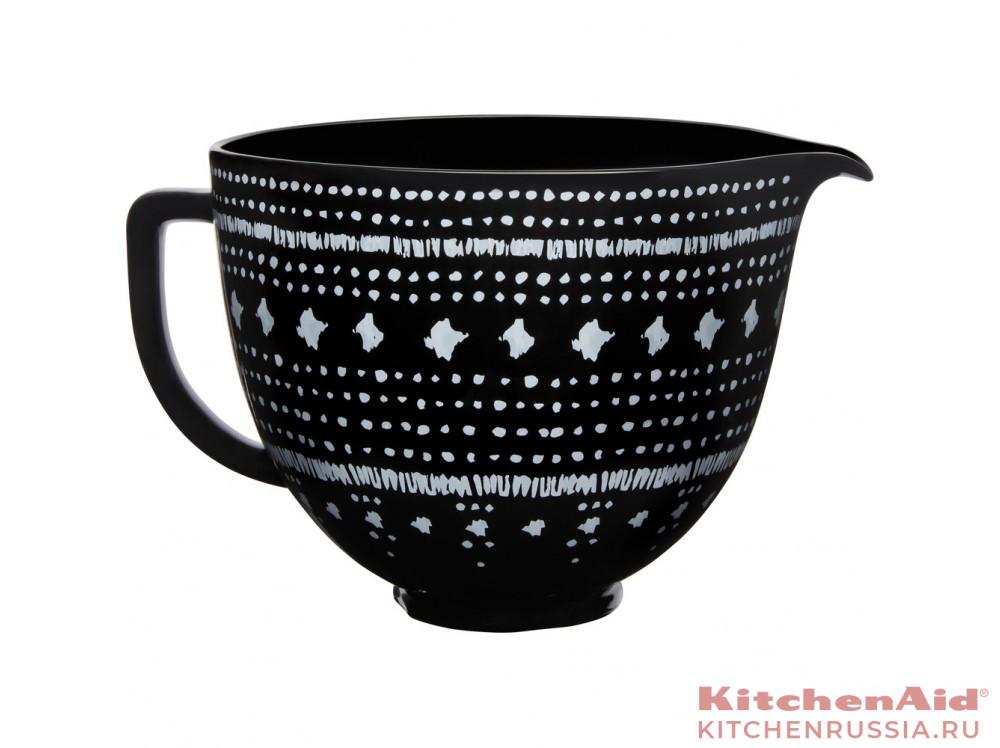 5KSM2CB5PTA  в фирменном магазине KitchenAid