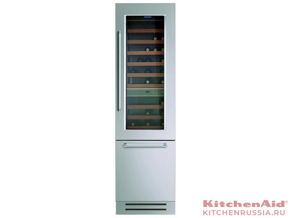 KACKX 0060 F100679 в фирменном магазине KitchenAid