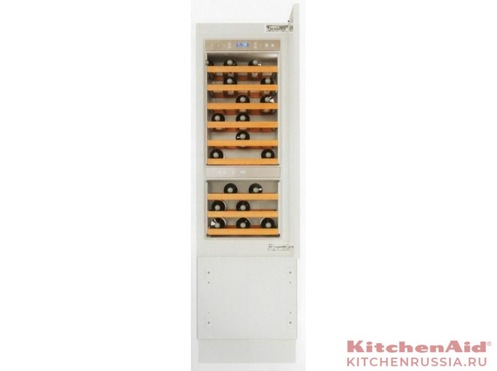 VERTIGO KCVWX 20600R F100233 в фирменном магазине KitchenAid