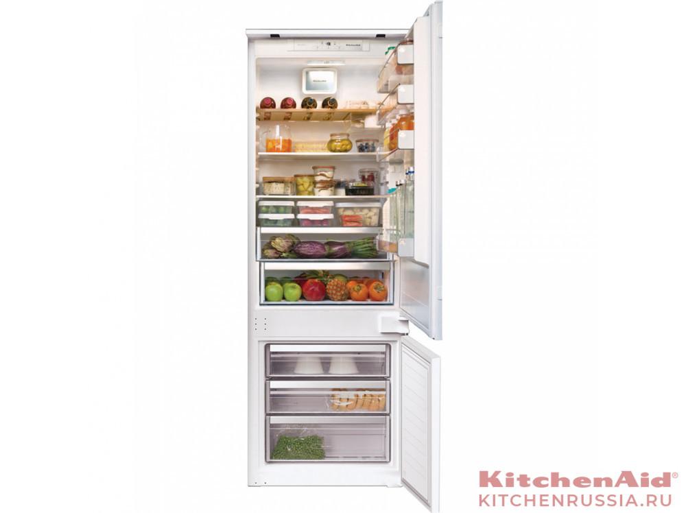 KCBDS 20701 F154930 в фирменном магазине KitchenAid