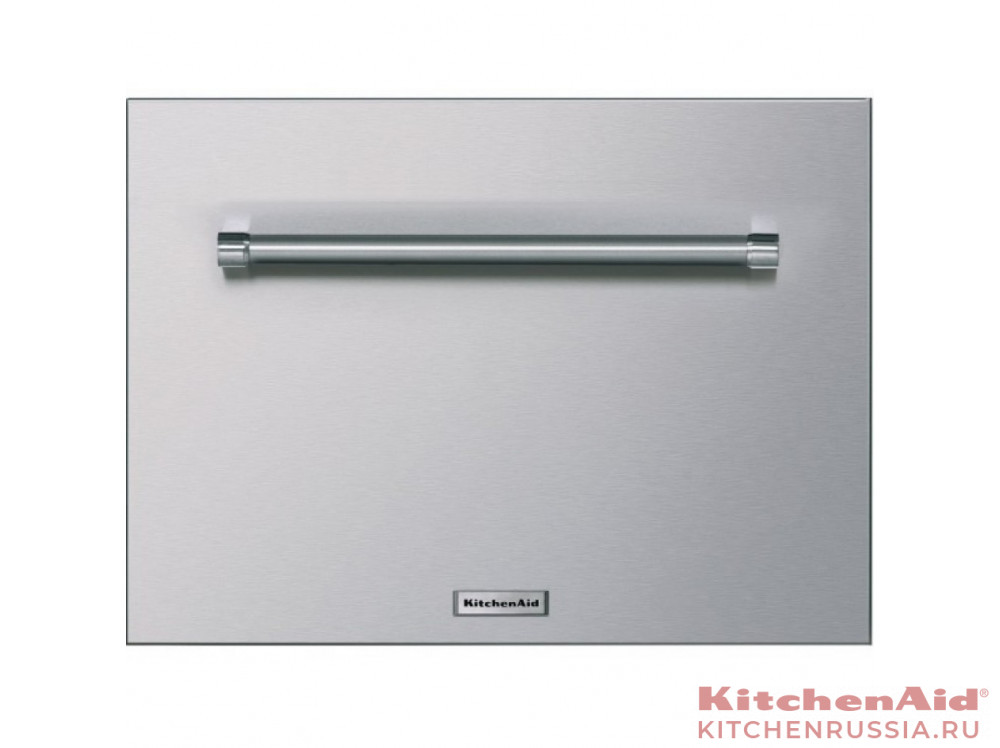 KAVDX 44600 F100676 в фирменном магазине KitchenAid